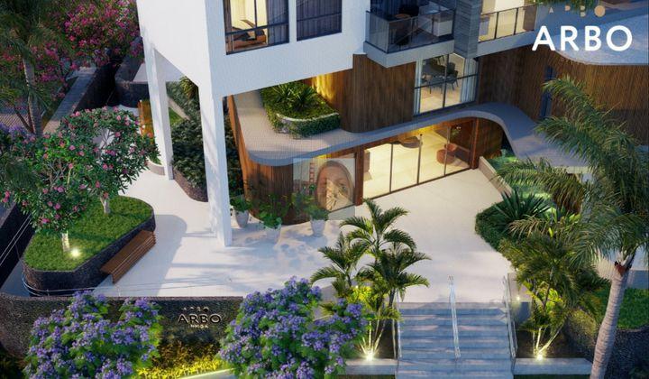Apartamento no Bessa, 3 quartos, nascente sul, parque parahyba II, João Pessoa