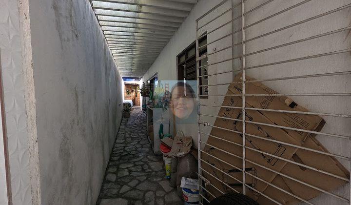 Casa em João Pessoa, 3 quartos, Cristo Redentor, 4 vagas de garagem, Piscina