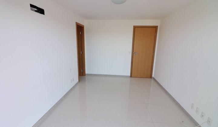 Apartamento 3 quartos no Marista