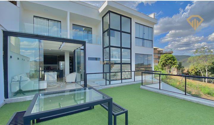 Casa com 03 quartos a venda no Riviera em Colatina-ES