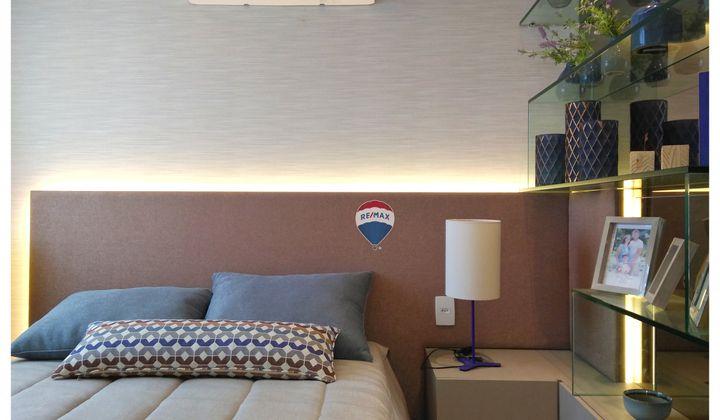 Apartamento no Prado, com 3 quartos, 1 suíte