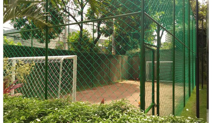 Apartamento no Rosarinho, 4 quartos, 2 suítes
