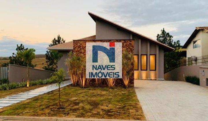 casa nova, casa luxo, casa alphaville, 4 suítes 4 vagas, vista montanhas, financio