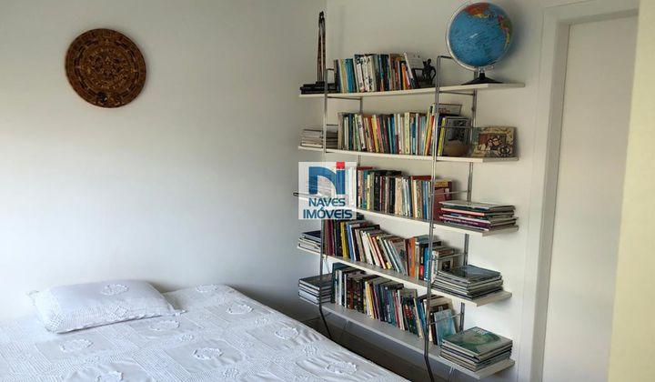 casas com vista, lazer, segurança e ronda, espaço gourmet, portaria 24 horas, Spa,