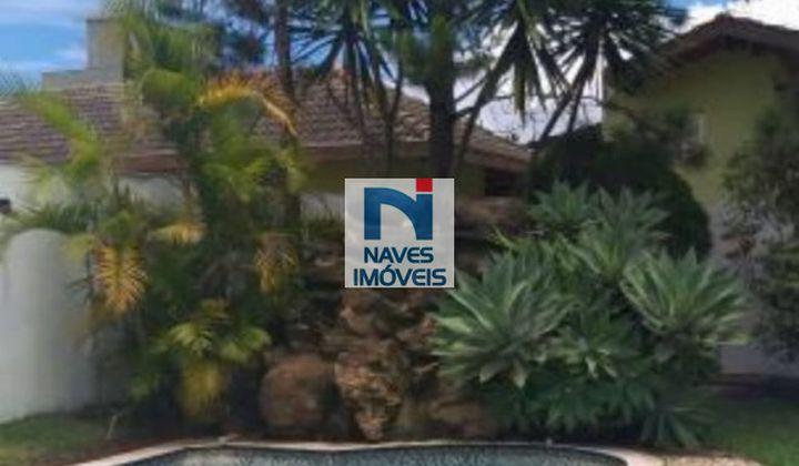 casa com vista definitiva, segurança, condomínio fechado, lazer, vagas cobertas, gramado