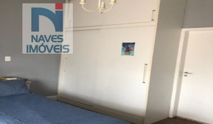 Venda - CASA EM CONDOMINIO - ALPHAVILLE LAGOA DOS INGLESES NOVA LIMA MG