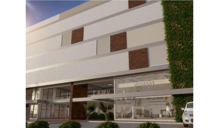 Apartamento Pé na Areia - Barra Velha SC