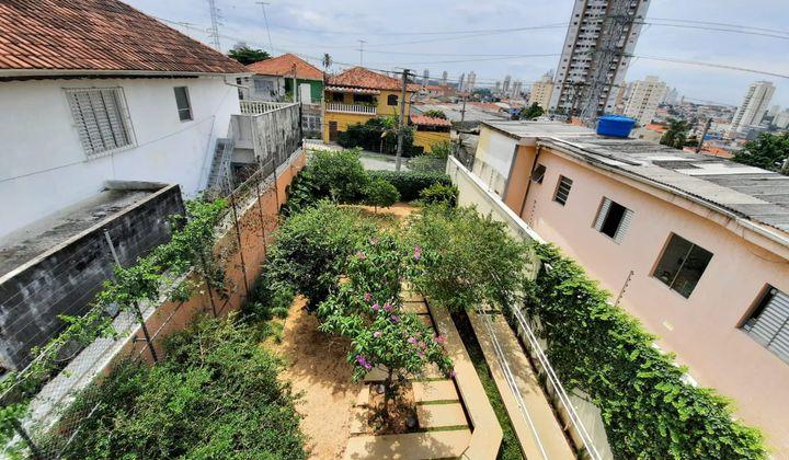 Apartamento 1 dormitório com vaga - Ipiranga