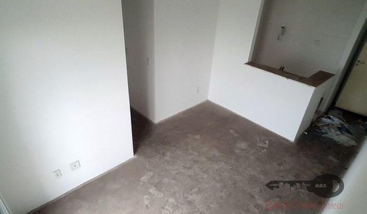 Apartamento 3 dormitórios com vaga - Av Aricanduva