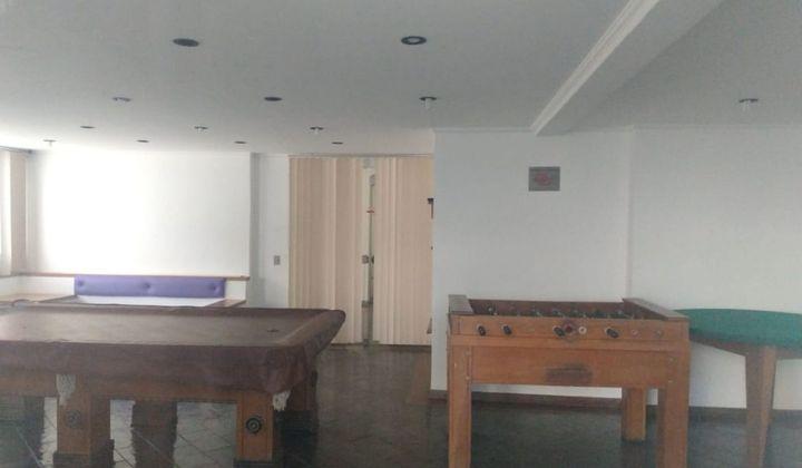 Apartamento 2 dormitórios - Penha