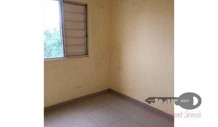 Apartamento 2 dormitórios - Próximo á Av Aricanduva
