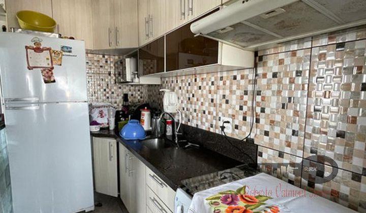 Apartamento 3 dormitórios - Vila Formosa
