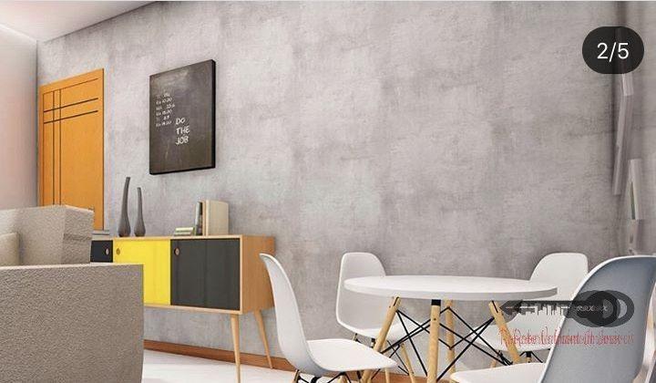 Apartamento Cobertura - Sem Condomínio - Santo André