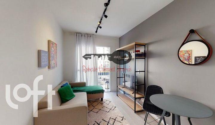 Apartamento na Aricanduva, 2 Dormitórios com Sacada..