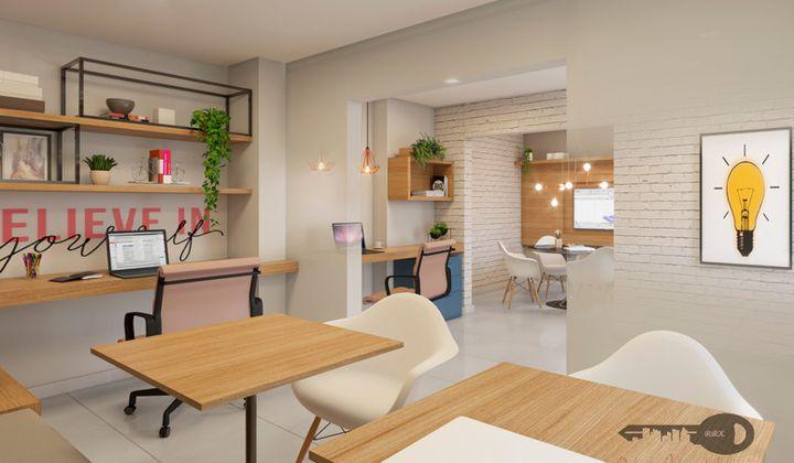 Apartamento no Cambuci, 2 dormitórios dentro do Programa PCVA..