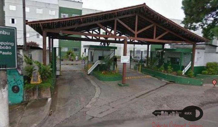 Apartamento , Parque Pinheiro, 2 Dormitórios, á 195.000.00 .