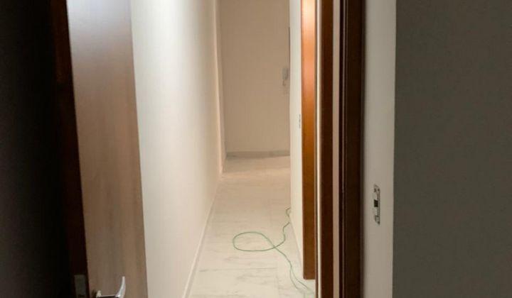 Apartamentos 2 dormitórios - Vila Carrão