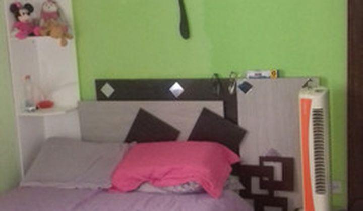 Casa em condominio - 2 dormitórios