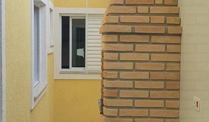 Cobertura sem Condomínio, 3 Dormitórios, com 2 vagas ..