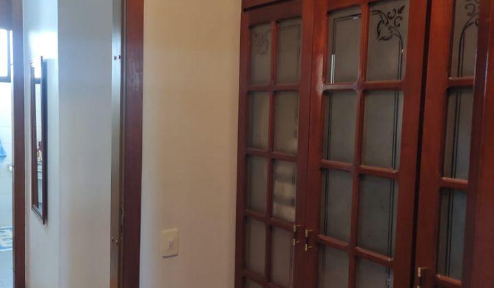 Lindo Apartamento - Santo André