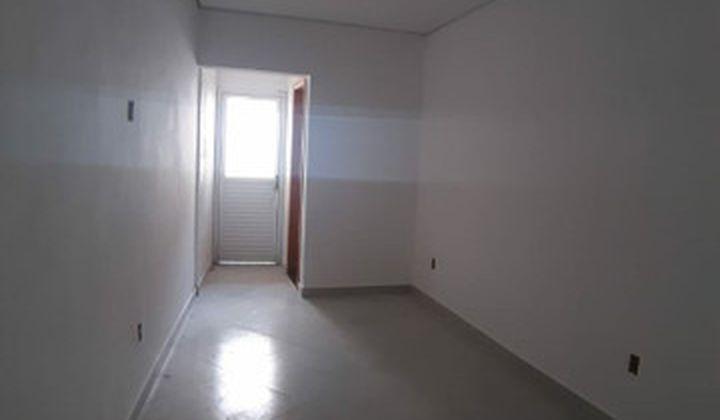 Sobrados em Santo André, 2 dormitórios com suíte..