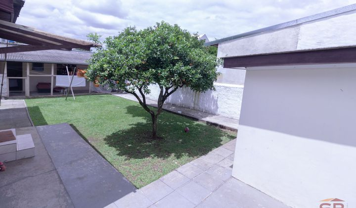 Terreno com 420m² no Capão Raso