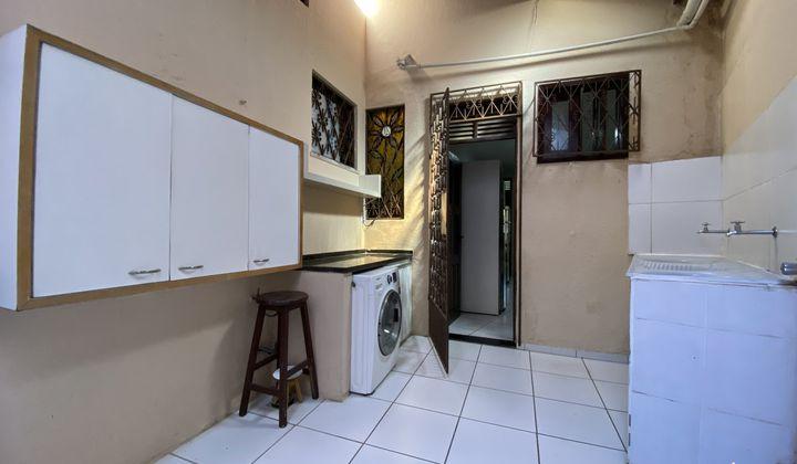 Casa Esquina Papicu