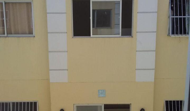 Condomínio Esplanada