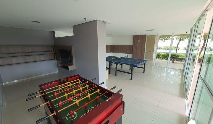 Edifício Parque de Fátima