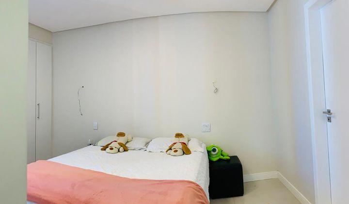 3/4 com suite na Pituba