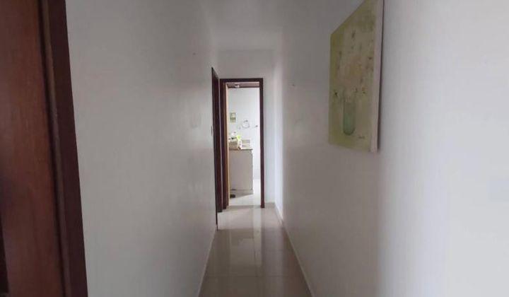 3 quartos com suite no imbui vista mar