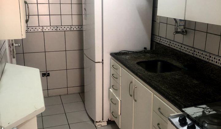 Casa em Armação com 4 quartos com suíte