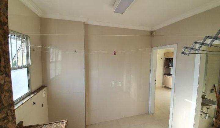 Apartamento 2 quartos na Vila florida